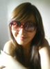 tiffanietay userpic