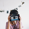 Ms. Norbury: -Misc-    camera