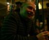 stan_kabelskiy userpic
