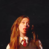 [A Very Potter Musical] - Hermione