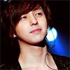♥ knocking down hearts like dominos ♥: i still miss you- kim kibum