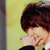 ♥ knocking down hearts like dominos ♥: secrets in your smile- lee donghae
