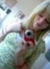 flippin_felicia userpic