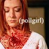 pollgirl1