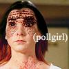 pollgirl2