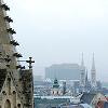 Künstliches Mädchen | ☘Lara Kelley Gallagher☘: Vienna ~ Pagan towers