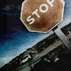 scout78: stop