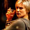 "Kara ""Starbuck"" Thrace [userpic]"