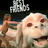 NES Best friends1