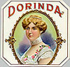 dorinda userpic