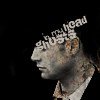 ghosts in my head