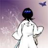Kuchiki Rukia [朽木 ルキア]