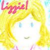 dqueen5395 userpic