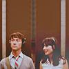 Cher: { film } » 500dos » elevator