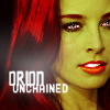 gaila: orion unchained