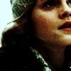 lauryne78: soft edged hermione