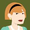 aryspop userpic