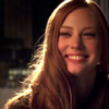 True Blood: Jessica smile