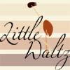 Little Waltz Logo