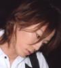 jc_sanada userpic