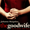 The Good Wife Icon Community
