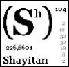 shayitan userpic