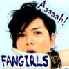 YumiPi: shige x fangirls