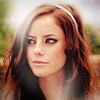 Simon: Effy - Pretty