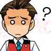 Fumi: Confused Face