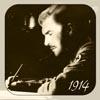 KCS: MISC watson soldier 1914