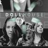 ¡Dollhouse en español!