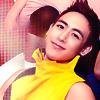 Khun//yellow