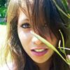 brittanybilson userpic