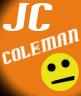 jccoleman userpic