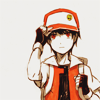 pkmn_red userpic