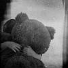 Kali: Hugs