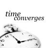 time_converges