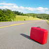 travel--suitcase