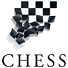 Talking Chess: A Fan Comm. for Chess, the Musical