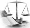 адвокат юрист иркутск