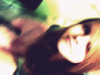 hemxx userpic