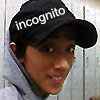 DD: keiichiro-incognito!