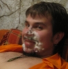 havbor userpic