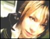chielmurai userpic