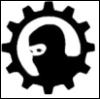 death_fear userpic