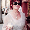 marciafan: Sharon (Sunglasses)