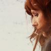Donna pretty