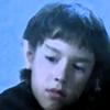 ursabee: kid!spock trek
