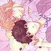 love_emptiness: *__* ShinkaixYumeji