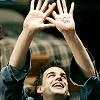 Loki: O5 - Rapture